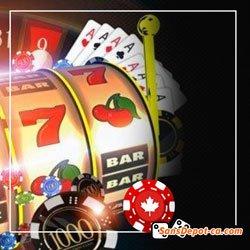 Jeux de casino sans dépôt