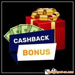 a-propos-bonus-retour-d-argent