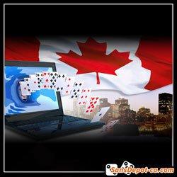 apercu-sur-les-meilleurs-casinos