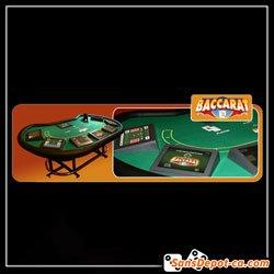 baccara-casinos-sans-depot-canadiens