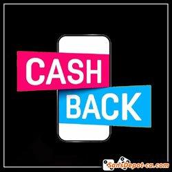 bonus-de-retour-d-argent