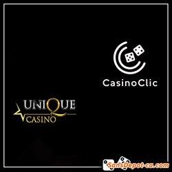 casinos-fiables-proposent-offre-de-cashback