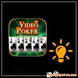 casinos-gagner-video-poker-avec-astuces
