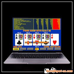 deroulement-video-poker-sans-depot-canada