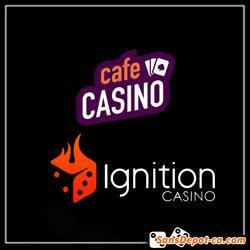 quelques-casinos-accessibles-aux-joueurs-canadiens